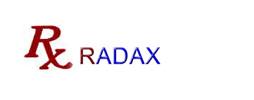 Radax VOF